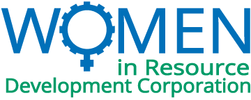 Women In Resource Development Corporation